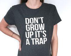 i need clothes not feelings Tshirt Fashion funny by Nallashop