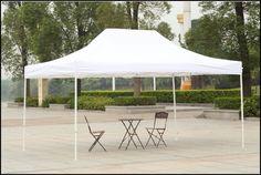Outdoor Canopy Shelter Gazebo 10x15 White Patio Backyard Shade Steel Fabric US $178.91#OutdoorCanopyShelterGazebo