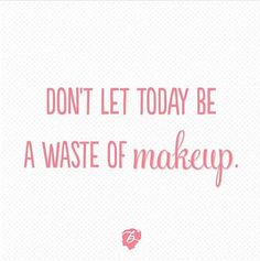 Repost from @klassemakeup! Have a great #Monday! Find more Naturally-Based Makeup Tips and Techniques at: https://www.facebook.com/physicareTM