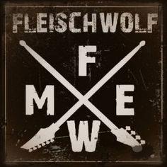Fleischwolf - Mettcore 4/5 Sterne