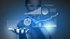 Six limitations of free business intelligence software #Technology
