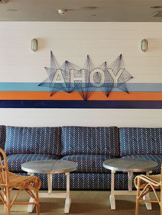 My Wall Art Tips:  http://thesocietyinc.com.au/general/my-wall-art-tips/#.Vftx8mChAlI