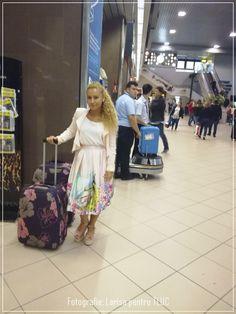 Larisa si Cagri – Povestea continua | Turca La Un Ceai Baby Strollers, Children, Pram Sets, Baby Prams, Young Children, Boys, Kids, Prams, Strollers