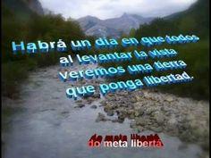 Labordeta - Canto a la libertad  - Himno del pueblo Canción que marcó la Transición española a muchos aragoneses