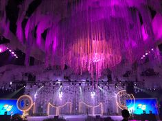 """luxurious wedding receptions """"We Do It More"""" สร้างด้วยรักทำด้วยใจ...  We offer decor theme in a variety of color & according to your budget.  Have a look at few of our Wedding Themes here.....!!! Contact Us:>>(+66)814589583   K.PeeraPach                           (+66)855562232   K.PeeraPach Email:>>peerapachauttapan@hotmail.com Website:>>http://www.designbypa.com  http://www.facebook.com/designbypa  http://instagram.com/dp_designbypa Design By Peerapach Dorkmaithai By Peerapach"""