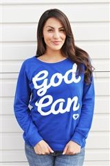 Christian Hoodies & Sweatshirts: Zip-Up Hoodies, Pullovers & Hooded Sweatshirts