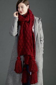 ordine Acquista nessuna tassa di vendita la maglia di Marica