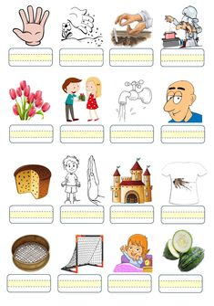 Dysgraphia, Dyslexia, First Grade, Grade 1, Hebrew School, Turkish Language, Primary School, Mathematics, Booklet