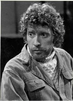 Michael Crawford BBC-TV Play for Today by Valclav Havel 1978