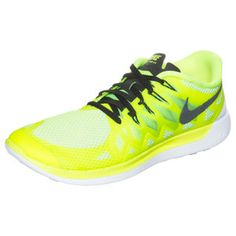 Nike Flex Run 2015 ab 84,85 ? | Preisvergleich bei