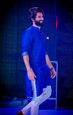 Stunning in blue costume 😍😍😍 Actors Male, Cute Actors, Handsome Actors, Actors & Actresses, Actor Picture, Actor Photo, Prabhas Pics, Photos, Telugu Hero