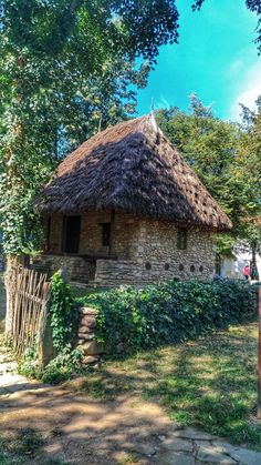 This is the top museum in Bucharest. A detailed presentation by a local: a must see in Bucharest: the village museum. Tips included. Smell Of Rain, Bucharest Romania, Travel Guides, Travel Tips, Eastern Europe, Love People, Time Travel, Interior And Exterior, Beautiful Places
