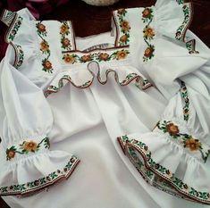 Folk Costume, Costumes, A Level Art, Crochet Doilies, Boho Shorts, Aurora, Mary, Traditional, Stitch