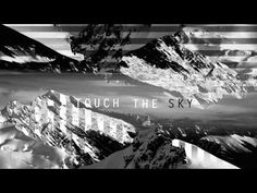 Touch The Sky (lyric video) - Hillsong UNITED = MIX videos