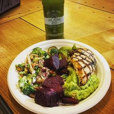 Eating Clean on the road. Going to Winterpark Colorado and stopped by at wholefoods in Denver to stock up. #thecleanviking #wholefoods #wholefoodsmarket
