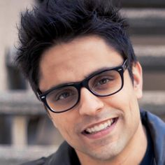 Ray William Johnson =3