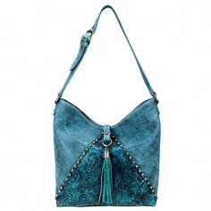 hobo purses and bags Fall Handbags, Leather Hobo Handbags, Purses And Handbags, Luxury Handbags, Hobo Purses, Hobo Bags, Handbag Storage, Womens Purses, Lady