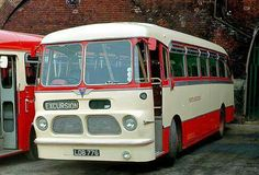 North Western Road Car.776. Tow Truck, Trucks, North Western, Bus Coach, Coaches, Dream Cars, Electric, Vehicles, Classic