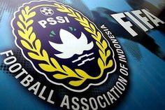 Anggota Komisi X DPR RI Ingatkan KLB PSSI Sesuai Statuta