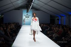 The best designs of FashioNXT - Oregonian Photo Gallery from Hal Harrison of Rose City Photography