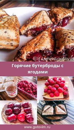 Vegan Desserts, Tart, Waffles, French Toast, Sandwiches, Picnic, Food And Drink, Cooking Recipes, Pie