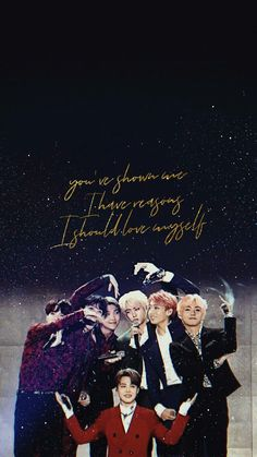 You taught us how to love yourself now i love myself then anyone Jimin, Jhope, Bts Bangtan Boy, Bts Boys, Jungkook Fanart, Foto Bts, Bts Photo, Frases Bts, Bts Qoutes