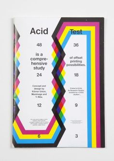 Acid Test 1326