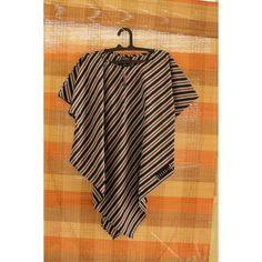 Bahan Lurik (bukan pabrikan) LD ideal 100cm (muat sd LD 105) IDR 145.000 (Untuk Size sd L) Kain ready banyak bisa request ukuran sd XXL  Yuk, sistahh.. Adem banget dan... ahhh. cobain dehhh...  . #atasanlurik #lurikklaten #indonesiakaya #tenunidonesia #blurik #handwoventop #berkain #bertenun #berlurik #tenunharian #fashioninsta #preorder #expartlife #IDI #IAI #banking #batik #atasanbatik #batikpekanbaru #batikujungpandang #batikpapua