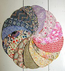 liberty bibs from the purl bee