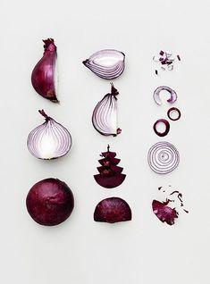 Food Inspiration Photo by Veslemøy Vråskar. Color Composition, Photo Fruit, Food Patterns, Prop Styling, Food Photography Styling, Fruit Photography, Arte Floral, Fruit And Veg, Gastronomia