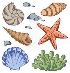 Beach Drawings Art | ... clip art 0 1 mpix 309 x 324 px download clip art 0 5 mpix 691 x