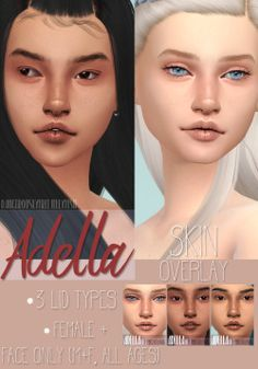 🌿 I spam your dash with old & new CAS cc finds, tutorials & sims news since Use the menu or the tags for easier navigation. Sims 4 Cc Eyes, Sims 4 Mm Cc, Sims Four, Sims 4 Game Mods, Sims 4 Mods, Maxis, The Sims 4 Skin, Makeup Trends, The Sims 4 Cabelos