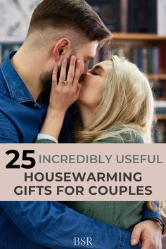 I cannot wait to grab a few of these housewarming gifts for couples as wedding presents this year!! Super useful ideas! Advice For Newlyweds, Marriage Advice, Newlywed Advice, Couple Gifts, Gifts For Wife, Married Life Quotes, Housewarming Gifts For Couples, New Wife, Wife Quotes