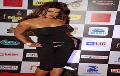 True it is! #RakhiSawant to Turn #Bisexual for her Upcoming Release!
