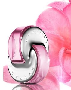 BVLGARI Omnia Pink Sapphire perfume   Perfumes   Perfume, Fragrance ... d12e909298