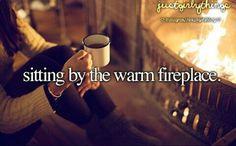 just girly things, girly, and winter Bild