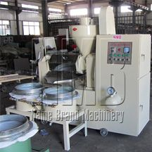 oil plants,oil press,oil presses is screw type,automatic working control system,two oil filters which could get high eating oil. Oil Filter, Kitchen Appliances, Plants, Diy Kitchen Appliances, Home Appliances, Plant, Planting, Planets