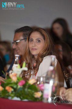 Le Magazine Shinymen vous présente les photos de la1èrejournée de la Fête Internationale De La Mode 2015, qui a eu lieu Vendredi et Samedi le 10 et 11 Avrilà l'hôtel Carthage ThalassoResort à Gammarth. CréditPhotos:Ram photographer.