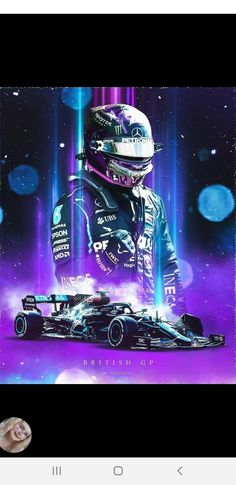 Mercedes Petronas, Amg Petronas, Hamilton Wallpaper, Caterpillar Equipment, Racing Helmets, Helmet Design, Lewis Hamilton, Sports Art, F 1