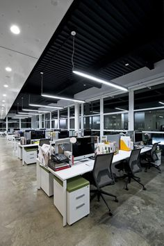 interior design bangalore office interior design home office interior design office interior design office interior design office interior design office interior design professional office interior design Interior Design Photos, Interior Design Companies, Office Interior Design, Office Interiors, Interior Concept, Interior Modern, Corporate Office Design, Modern Office Design, Office Designs