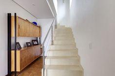 Arquitetura, desenho de mobiliário, design, architecture, madeira
