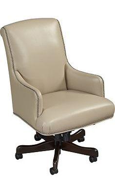 Havertys - Ashlyn Office Chair