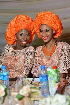 Hadiza Maitama-Sule & Salihu Rilwanu Lukman's Northern Nigerian Wedding in Kano ~African fashion, Ankara, kitenge, African women dresses, African prints, African men's fashion, Nigerian style, Ghanaian fashion ~DKK