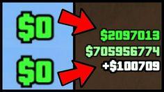 "GTA 5 Online How To Get MONEY FAST! ''GTA 5 How To Make Money Fast & Easy'' (GTA 5 Money Guide 1.37) - WATCH VIDEO here -> http://makeextramoneyonline.org/gta-5-online-how-to-get-money-fast-gta-5-how-to-make-money-fast-easy-gta-5-money-guide-1-37/ -    how to make easy money  GTA 5 Online How To Get MONEY FAST! ""GTA 5 How To Make Money Fast & Easy"" (GTA 5 Money Guide 1.37) For more GTA 5 Videos, SUBSCRIBE! Help Me Reach 500.000 Subscribers: GTA 5 Online: *"