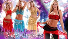 Belly Dance Costumes | Harem Pants | Belly Dance Hip Scarf #costuming