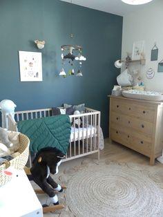 Welche diensthabenden Notare haben am Samstag, den Oktober 2019 geöffnet? - PİNBOOK - chambre bébé garçon gris bleu et vert, inspiration scandinave, mixte, neutre et chaleureuse.