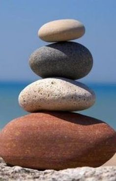 "Read ""Zen Haiku and the Art of Kensho - Zen Haiku and the Art of Kensho"" #wattpad #non-fiction"