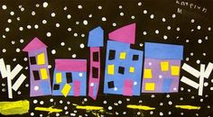 http://images.artsonia.com/art/large/16467767.jpg