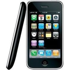 Apple iPhone 3G 8GB: http://www.amazon.com/iPhone-MB702LL-A-Apple-8GB/dp/B001UBB9GM/?tag=koraimultimed-20
