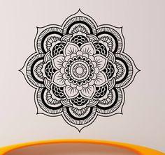 Mandalas: origin and beneficial effects Mandala to print - zentangle . - Mandalas: origin and beneficial effects Mandala to print – zentangle drawings – - Mandala Tattoo Design, Mandala Art, Mandala Meditation, Mandalas Painting, Mandalas Drawing, Zentangle Drawings, Mandala Coloring Pages, Zentangle Patterns, Zentangles